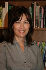 Susan Maag