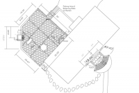 bayer-residence1