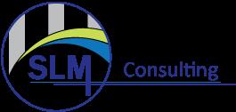 SLM Consulting Landscape Architecture